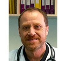 dr.moreso