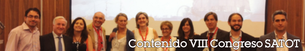 contenidoCongress