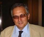 Antonio_Fernandez