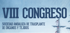 Congreso SATOT