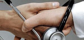 Guias de practica clínica