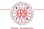 ERA-EDTA-Supervivencia-TRS-Andalucía-2012-1