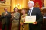 Acto-de-Entrega-de-los-Premios-Íñigo-Álvarez-de-Toledo-de-Investigación-en-Nefrología-y-del-Premio-Extraordinario-35-aniversario-de-la-Ley-de-Trasplantes-151