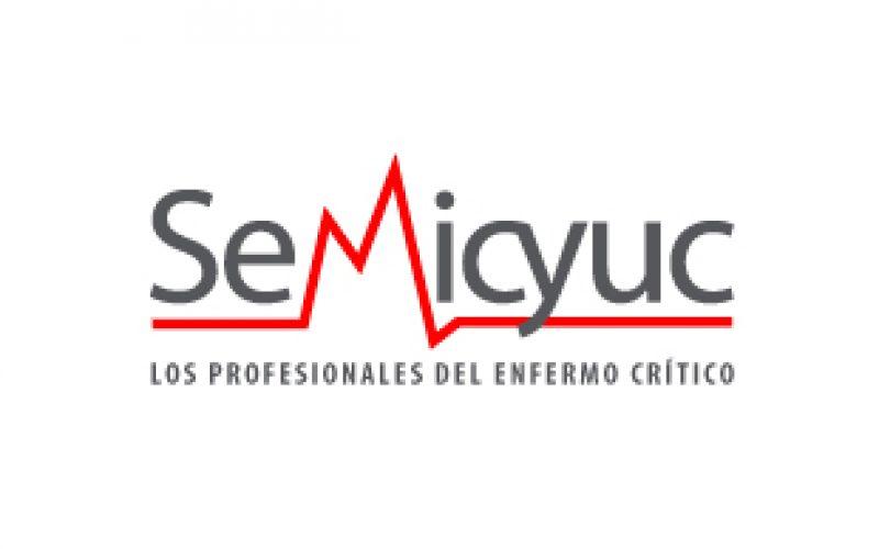 La ONT y la SEMICYUC elaboran una guía con recomendaciones para los intensivistas que podrían incrementar la donación en un 10%
